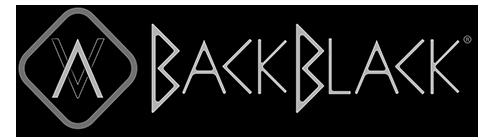 BackBlack